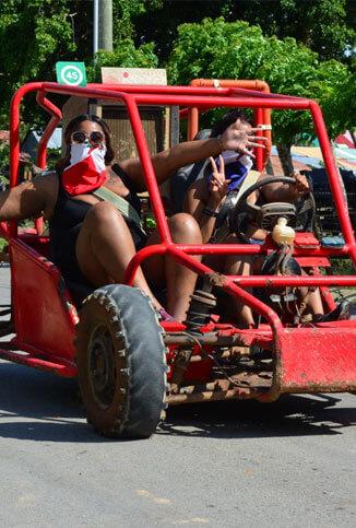 buggy-2